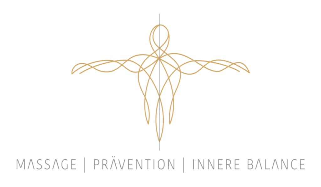Massage | Prävention | Innere Balance